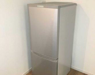 三浦トライアルステイ 家電レンタル 冷蔵庫
